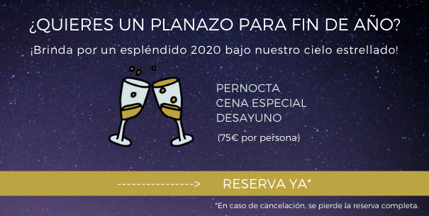branagallones 2019-2020
